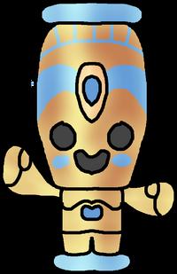Dollokan