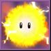 Hothead Icon