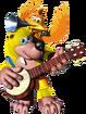 JSSB Banjo-Kazooie alt 6