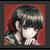 JSSB Character icon - Maki