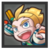 JSSB Character icon - Musashi
