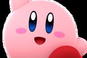 Kirby - Smash 3