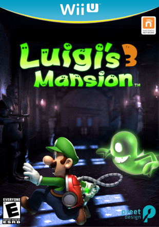 LuigisMansion3