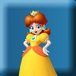 MKS-Daisy