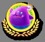 MTO- Lubba Icon