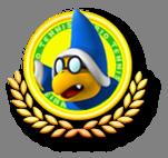 MTO- Magikoopa Icon1