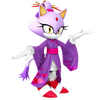 New years render 2018 kimono blaze the cat by nibroc rock-dbyhzhp