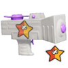 S2 Weapon Main Custom Splattershot Jr.