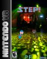 Thumbnail for version as of 20:31, September 26, 2012