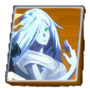 Undine Icon