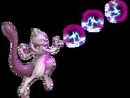 1.11.Mewtwo Shooting smaller Shadow Balls