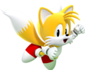120px-500px-sonic-generations--retro-tails---flying