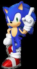 183px-Sonic 110