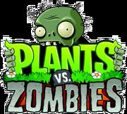38-386375 plants-vs-zombies-png-transparent-image-plants-vs