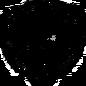 9 series symbol