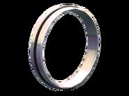 Beam Ring