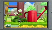 Chibi-robo-zip-lash-gameplay