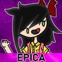 ColdBlood Icon Epica