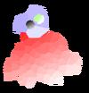 Crystalum
