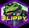 DiscordRoster Slippy