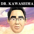 Dr.KawashimaSSBVS