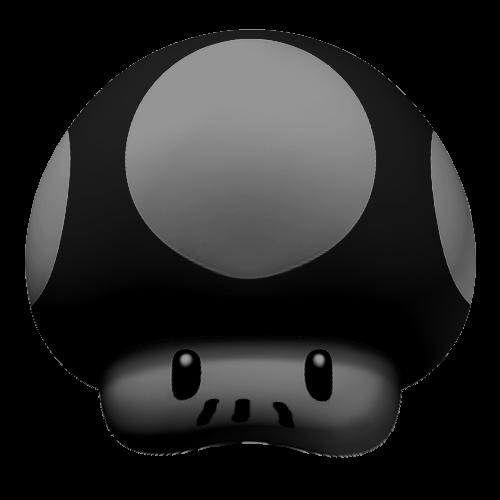 mushroom fantendo nintendo fanon wiki fandom powered by wikia