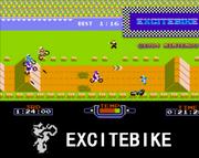ExcitebikeSSB5