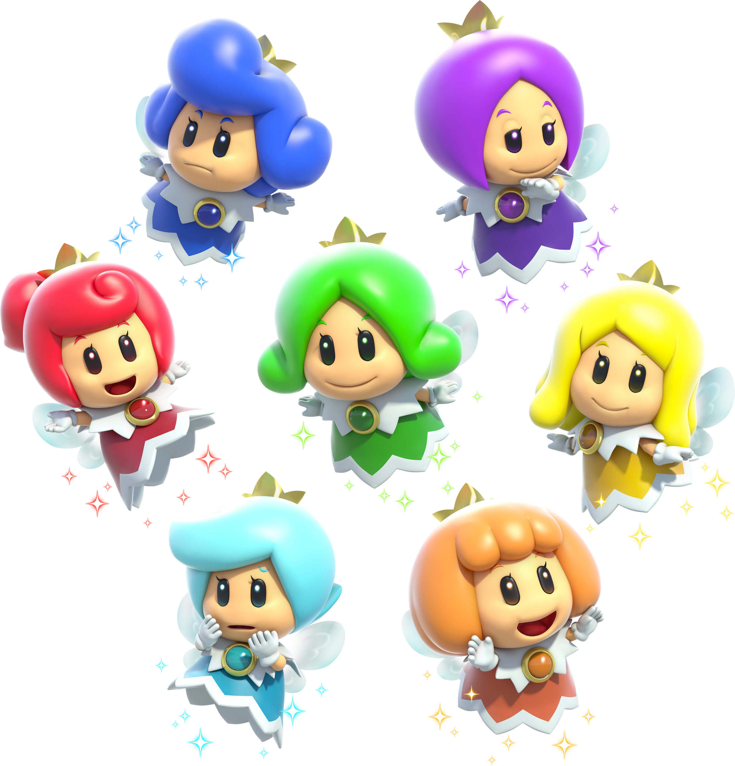 Fairy_Group_Artwork_-_Super_Mario_3D_World.png