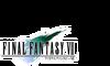 Ff-7 logo