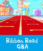 Gbaribbonroad