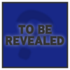 JSSB character preview icon 9