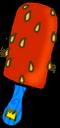 MagicSpherianPop Strawberry