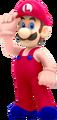 ManyxMore Luigi alt 11