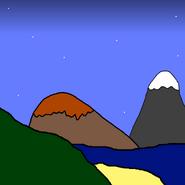MapOfPikminWorld