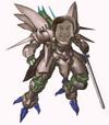 Mecha-Shigeru