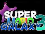 Super Mario Galaxy 3 (OwtheEdgehog)