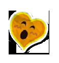 Peach-vibes-joy