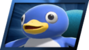 PenguinMatchPoint