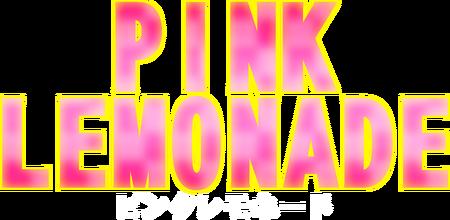 PinkLemonadeLogo