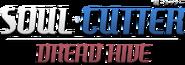 SC Dread Hive Logo