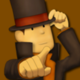 SSBR LaytonIcon