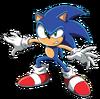 Sonic-x-703517l