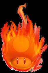 293px-BurningMushroom