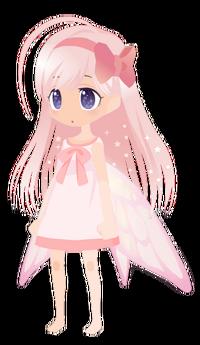 Astral Fairy
