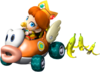 Baby daisy cheep charger by tonytoad22-d3epclt