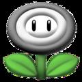 Bone Flower