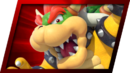 BowserMatchPoint