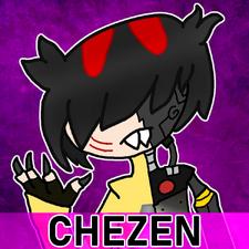ColdBlood Icon Chezen