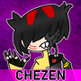 ColdBlood Icon Chezen
