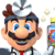Dr. Mario Spirit Icon SSBE